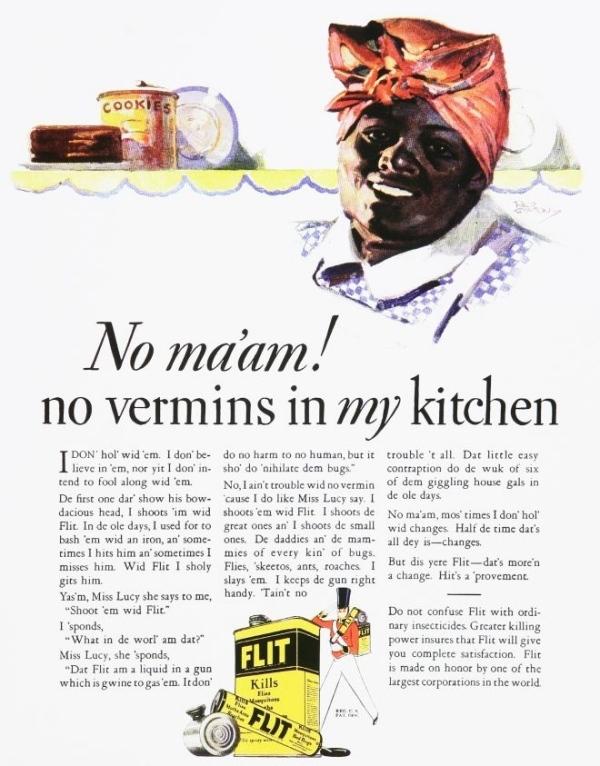 racist_vintage_ads_051214_9