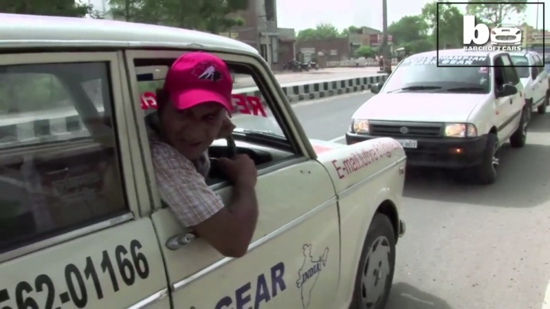 reverse_driver_india_191214fb3