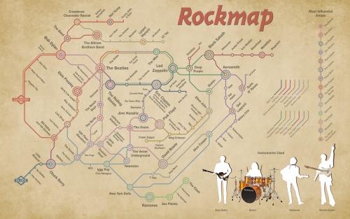 rock-map_cool_101214bg2