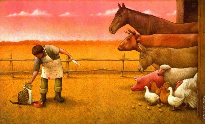 satirical_illustrations_by_pawel_kuczynski_211214-10