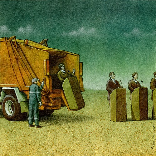 satirical_illustrations_by_pawel_kuczynski_211214-11