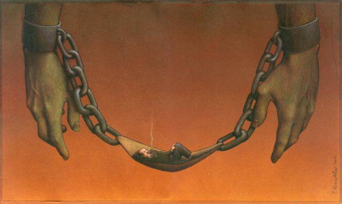 satirical_illustrations_by_pawel_kuczynski_211214-12