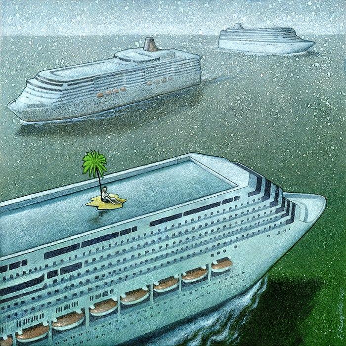 satirical_illustrations_by_pawel_kuczynski_211214-14