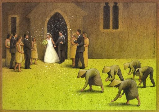 satirical_illustrations_by_pawel_kuczynski_211214-15