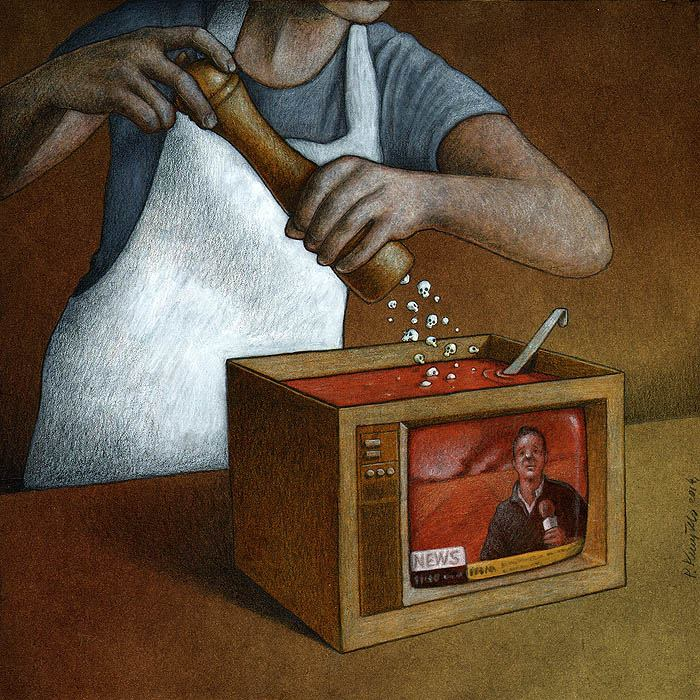 satirical_illustrations_by_pawel_kuczynski_211214-17