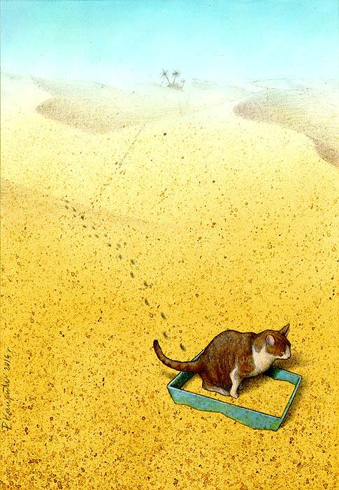 satirical_illustrations_by_pawel_kuczynski_211214-18