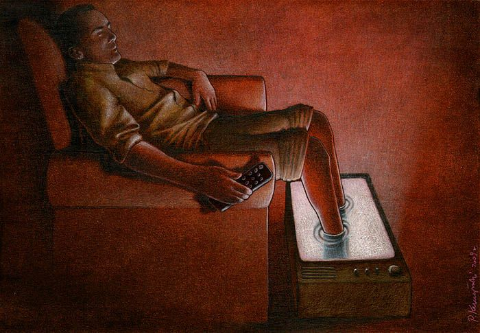 satirical_illustrations_by_pawel_kuczynski_211214-19