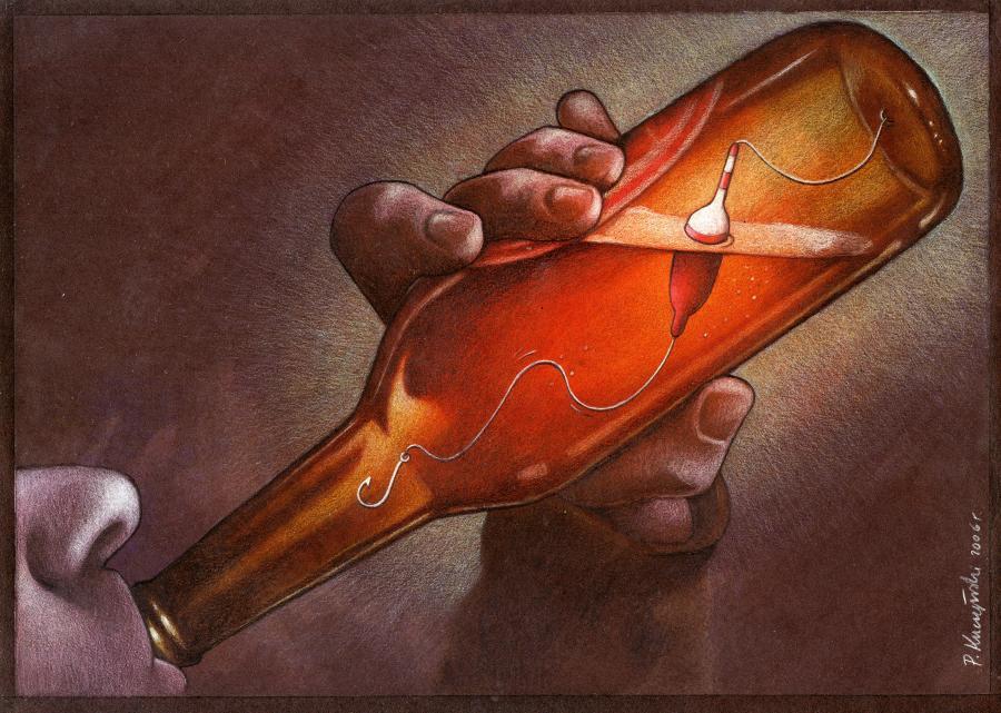 satirical_illustrations_by_pawel_kuczynski_211214-2