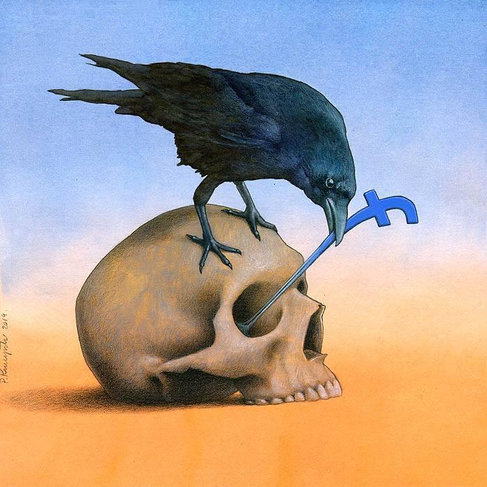satirical_illustrations_by_pawel_kuczynski_211214-20