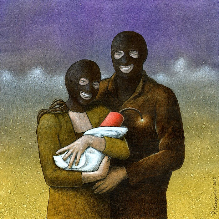 satirical_illustrations_by_pawel_kuczynski_211214-22
