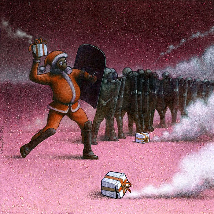 satirical_illustrations_by_pawel_kuczynski_211214-24
