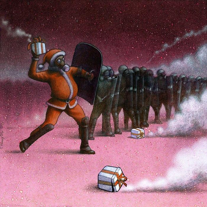 satirical_illustrations_by_pawel_kuczynski_211214-24