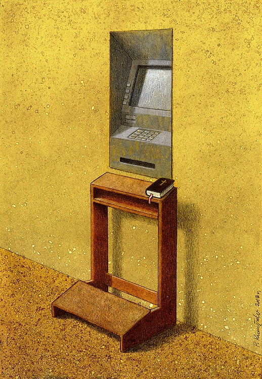 satirical_illustrations_by_pawel_kuczynski_211214-25