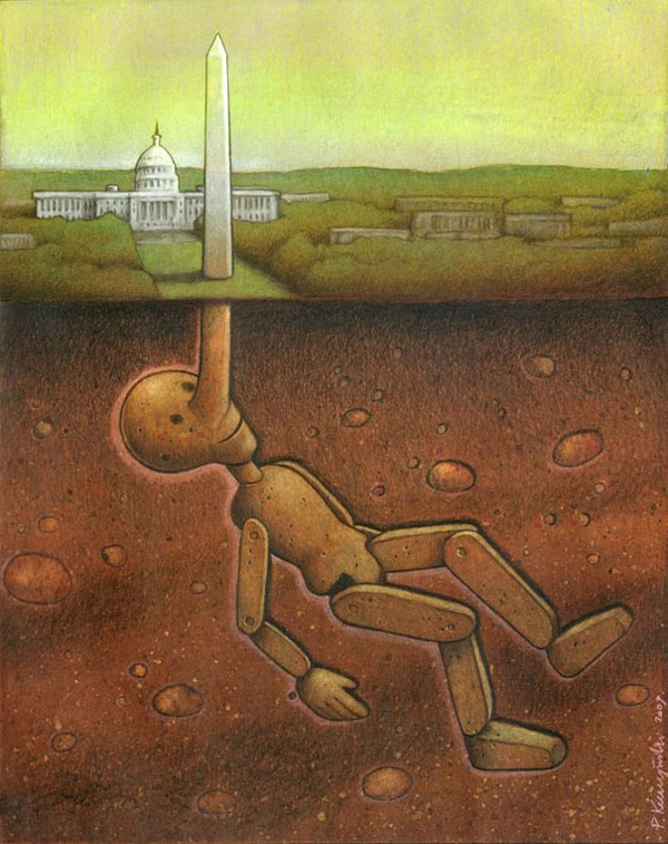 satirical_illustrations_by_pawel_kuczynski_211214-26