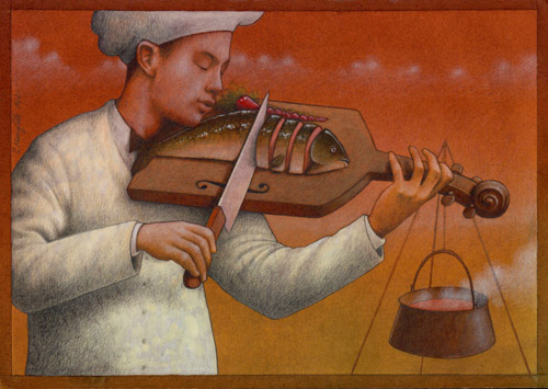 satirical_illustrations_by_pawel_kuczynski_211214-27