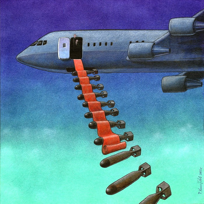 satirical_illustrations_by_pawel_kuczynski_211214-28