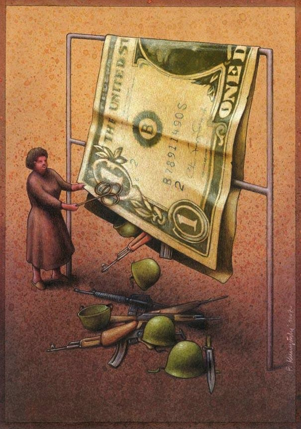 satirical_illustrations_by_pawel_kuczynski_211214-29