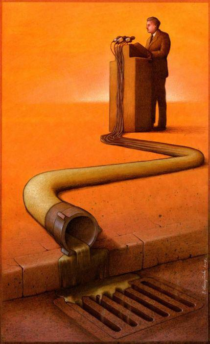 satirical_illustrations_by_pawel_kuczynski_211214-3