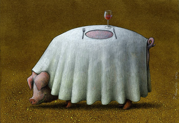 satirical_illustrations_by_pawel_kuczynski_211214-5