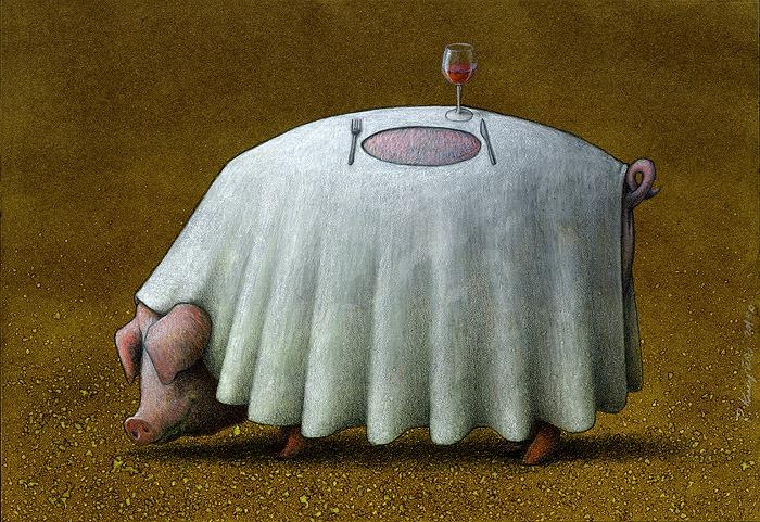 satirical_illustrations_by_pawel_kuczynski_211214-5