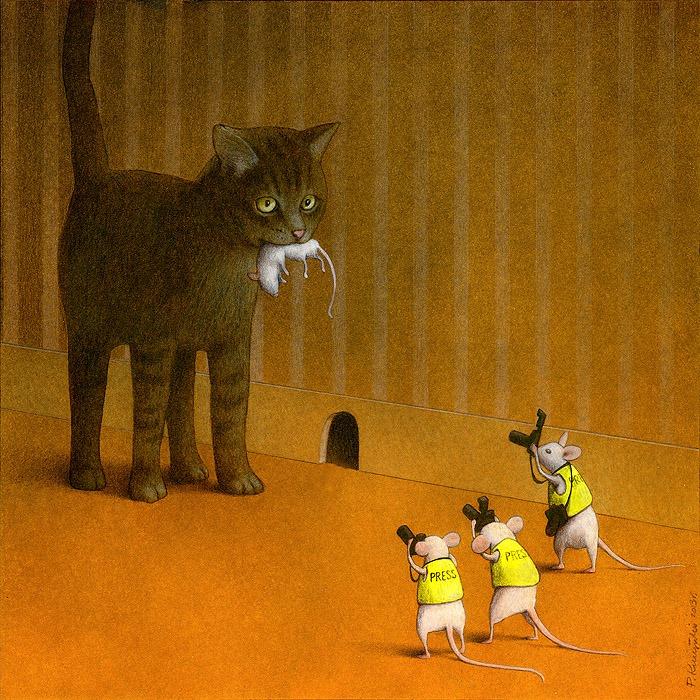 satirical_illustrations_by_pawel_kuczynski_211214-6