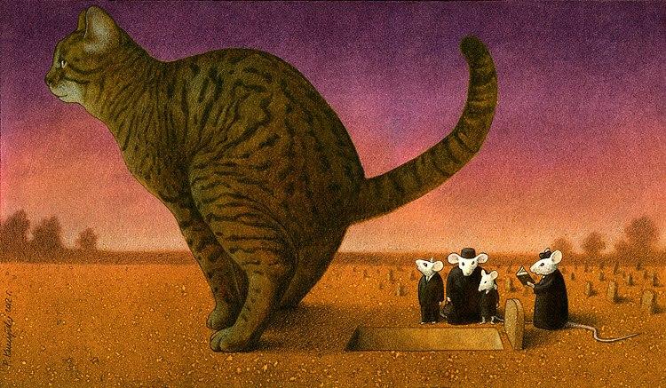 satirical_illustrations_by_pawel_kuczynski_211214-7