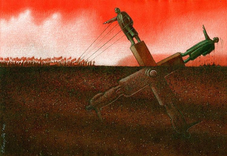 satirical_illustrations_by_pawel_kuczynski_211214-8