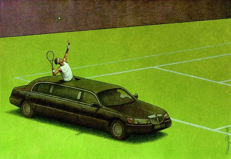 satirical_illustrations_by_pawel_kuczynski_211214-9