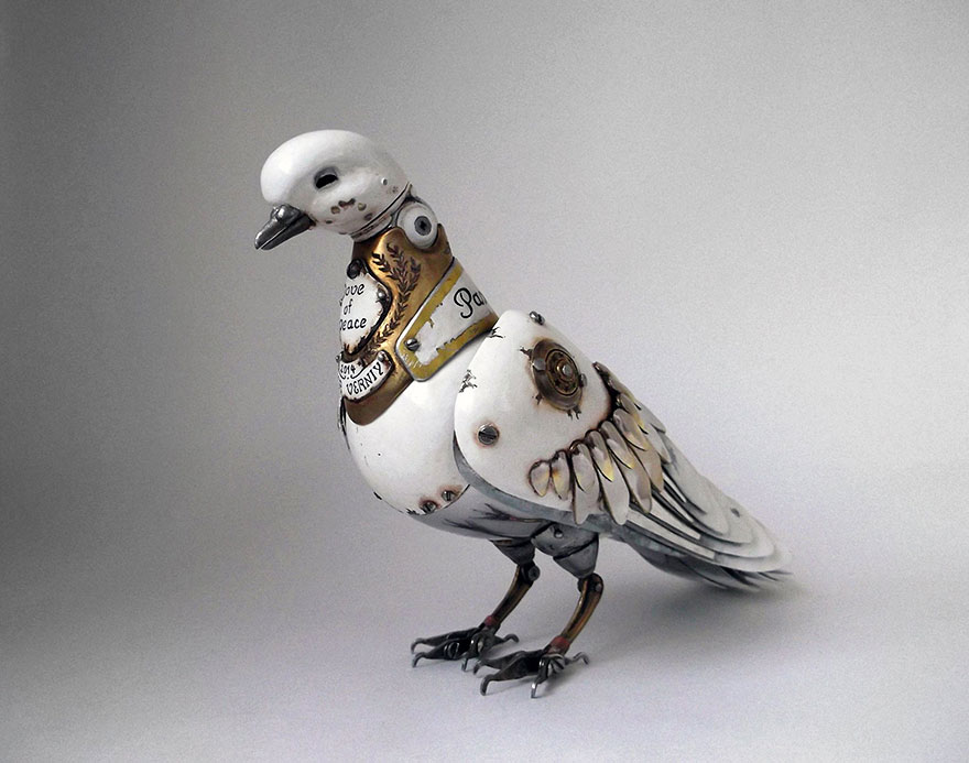 steampunk-animal-sculptures-igor-verniy-111214_1
