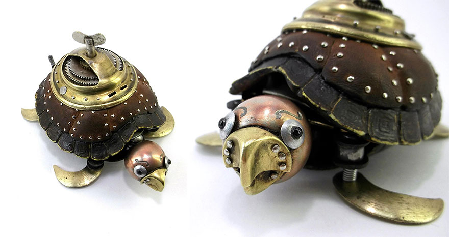 steampunk-animal-sculptures-igor-verniy-111214_12