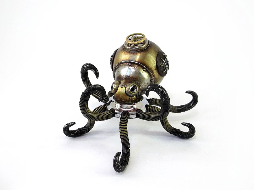 steampunk-animal-sculptures-igor-verniy-111214_4