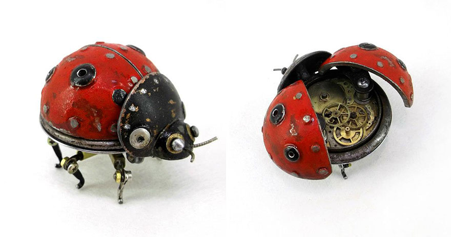steampunk-animal-sculptures-igor-verniy-111214_6