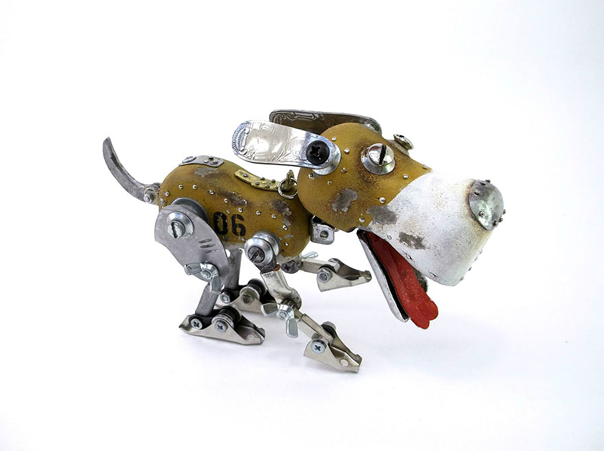 steampunk-animal-sculptures-igor-verniy-111214_9