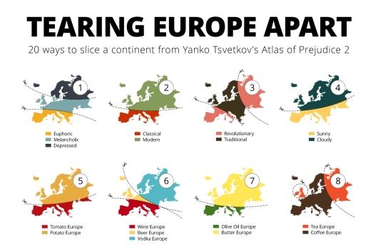 tearing_europe_apart_121214bl23
