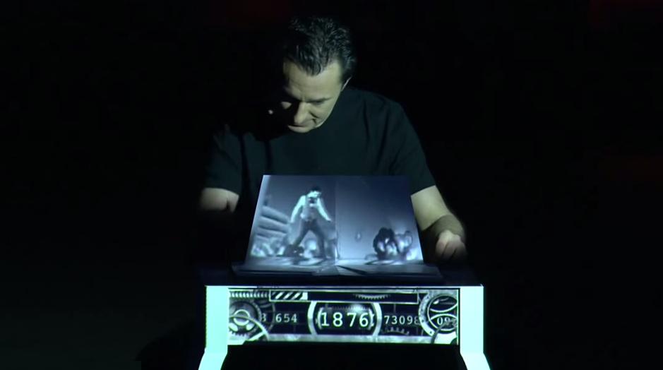 tesla_lecture_entertainment_151214b23