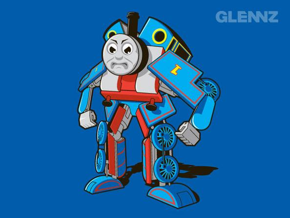 transformer-thomas-the-train_181214