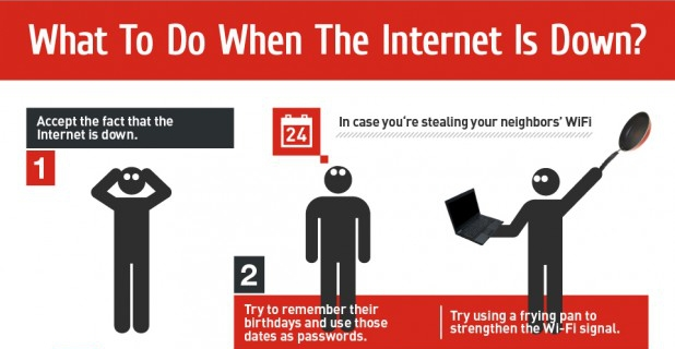 what-to-do-when_internet_is_down_121214b