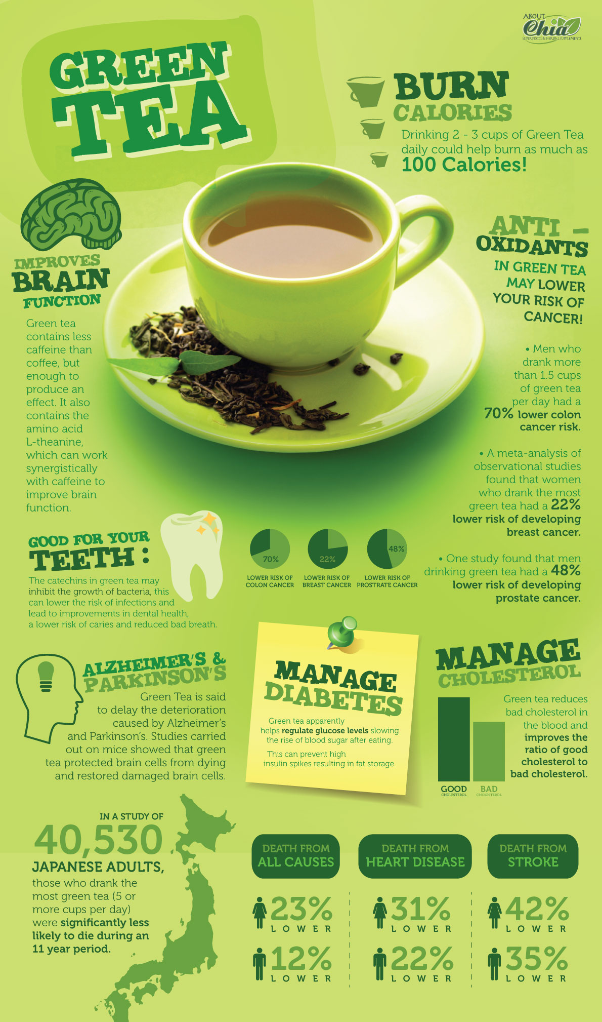 15_cool_infographics_about_tea_170115_5
