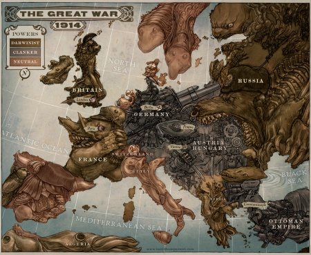 1914_caricature_map_of_europe_030115b