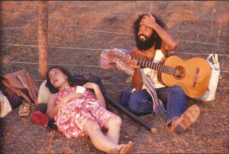 America's+1970s+Hippie+Communes+(10)