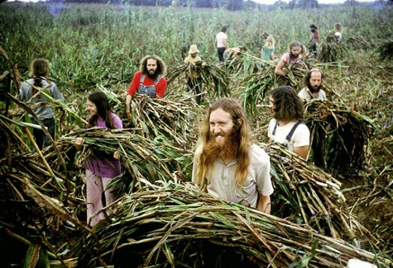 America's+1970s+Hippie+Communes+(5)