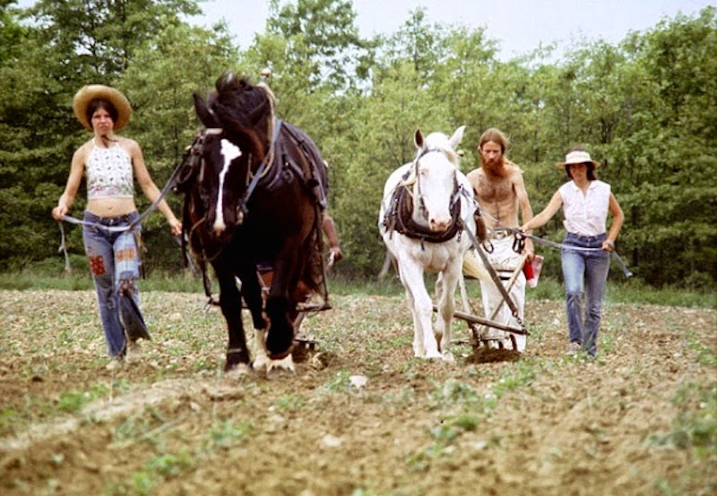 America's+1970s+Hippie+Communes+(6)