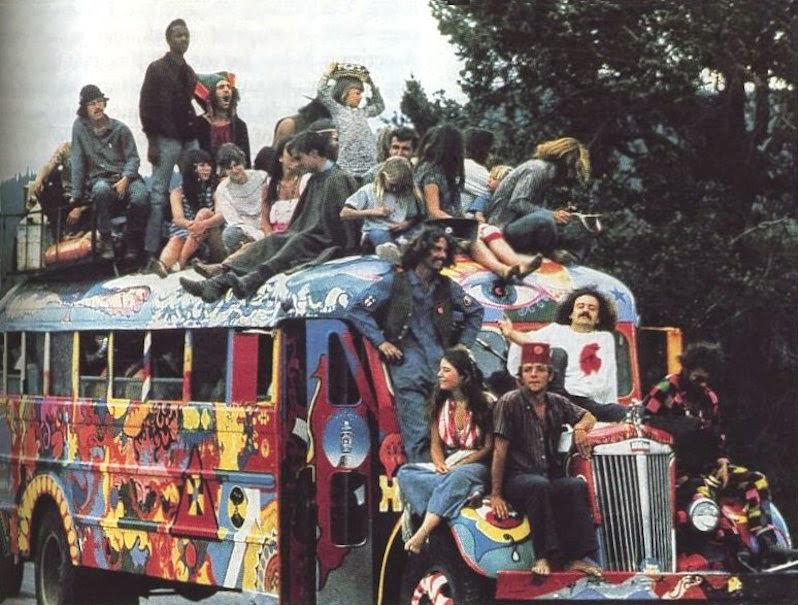 America's+1970s+Hippie+Communes_b2