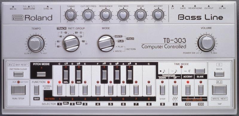 TB-303_220115