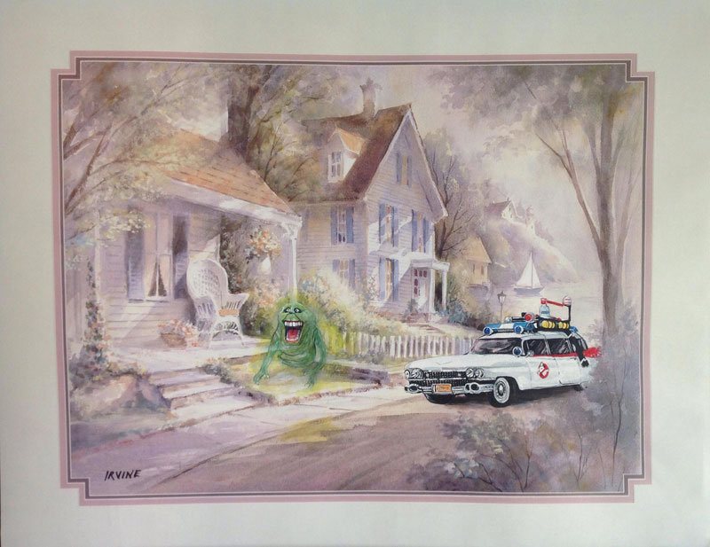 adding-characters-to-thrift-store-paintings-by-david-irvine-gnarled-branch-16