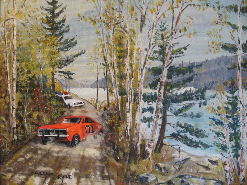 adding-characters-to-thrift-store-paintings-by-david-irvine-gnarled-branch-20
