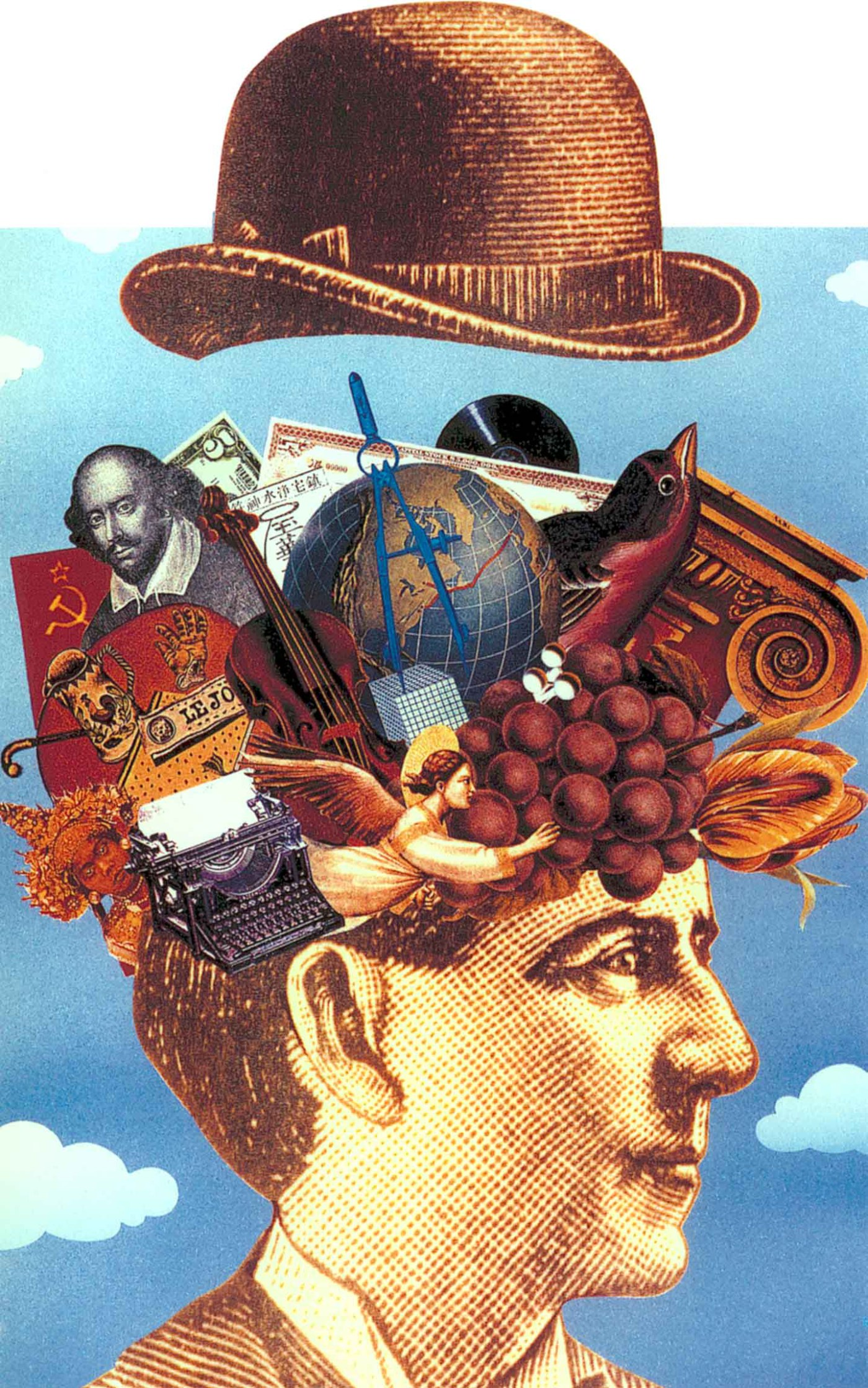 collage-illustrations-by-melissa-grimes_110115_14
