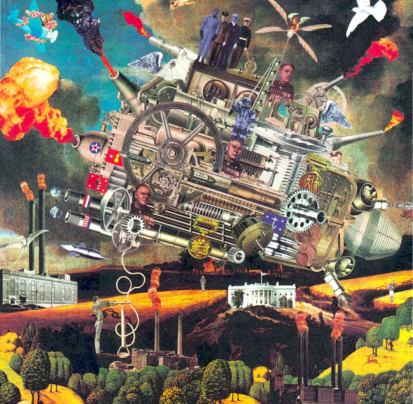collage-illustrations-by-melissa-grimes_110115_4