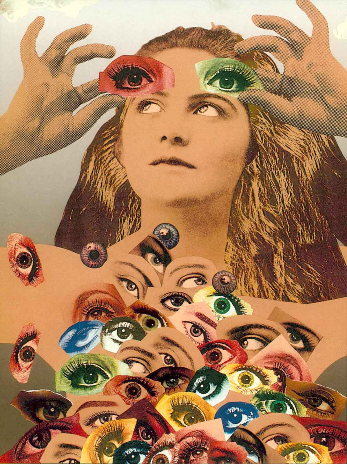 collage-illustrations-by-melissa-grimes_110115_7