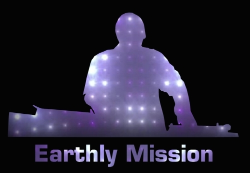 dj_animation_earthly_mission_260914x